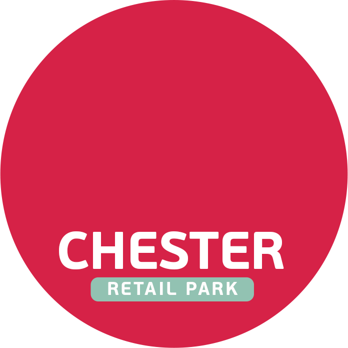 Chester Retail Park
